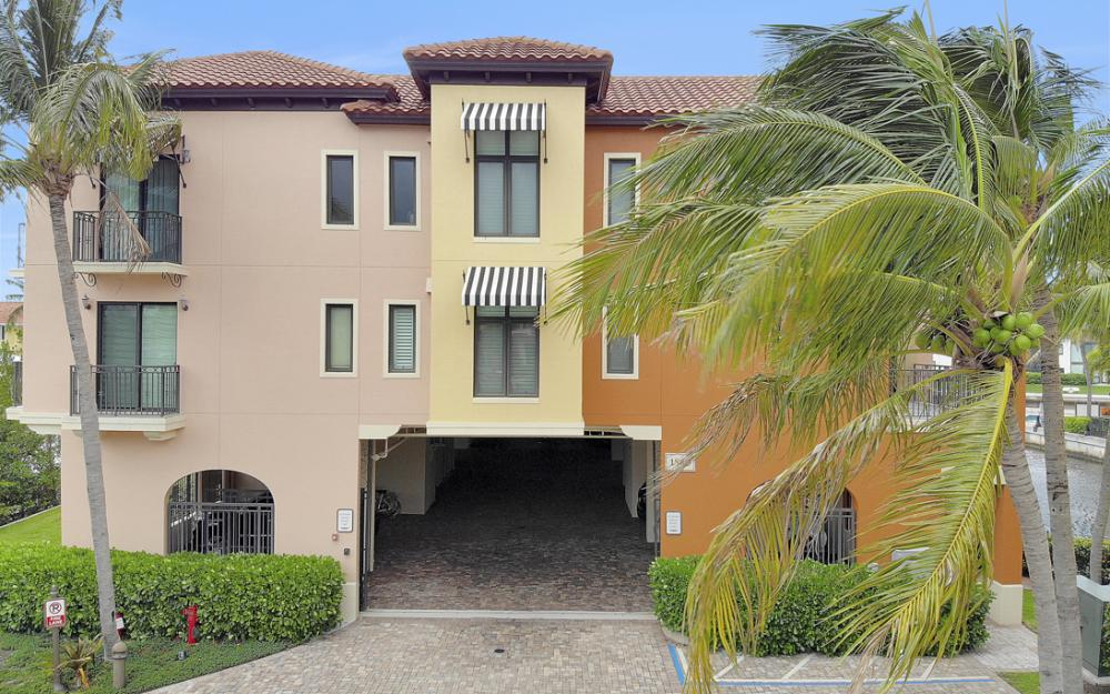 1540 5th Ave S #D301, Naples - Condo For Sale 2132986055