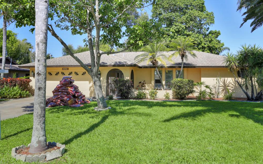 3838 Palm Tree Blvd, Cape Coral - Home For Sale 1403025496