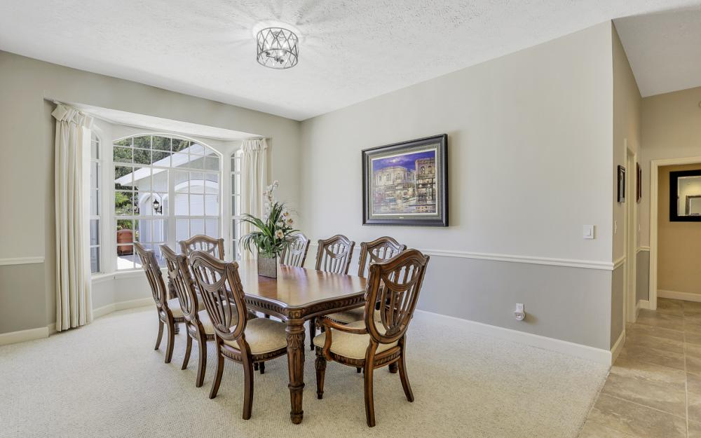 16 Catalpa Court, Fort Myers - Home For Sale 1021680056