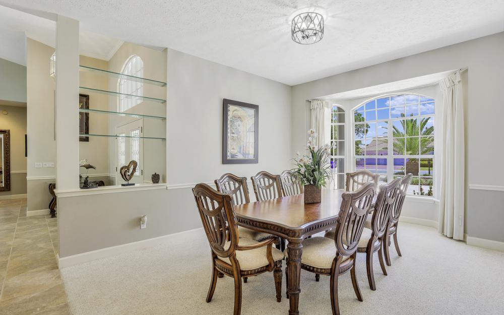 16 Catalpa Court, Fort Myers - Home For Sale 356763353