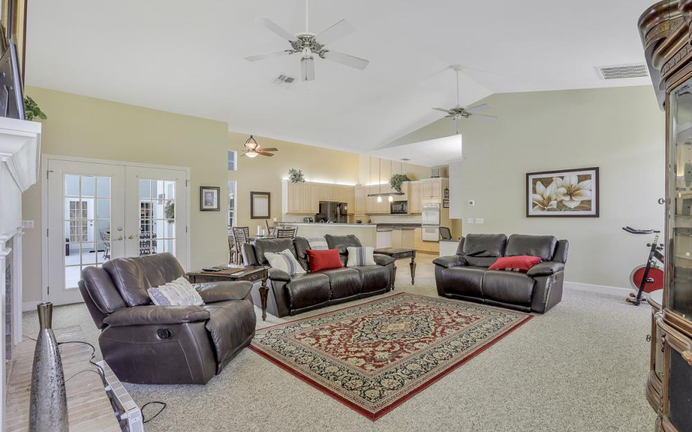 16 Catalpa Court, Fort Myers - Home For Sale 1956391770