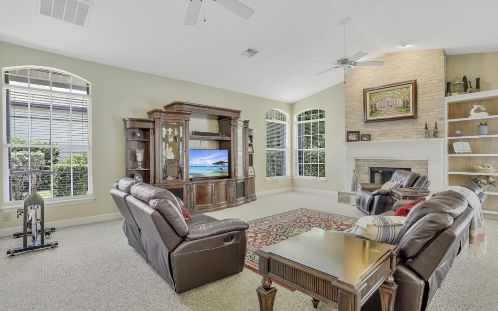16 Catalpa Court, Fort Myers - Home For Sale 1421459430