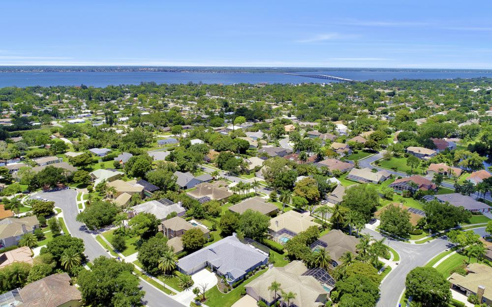 16 Catalpa Court, Fort Myers - Home For Sale 1316249040