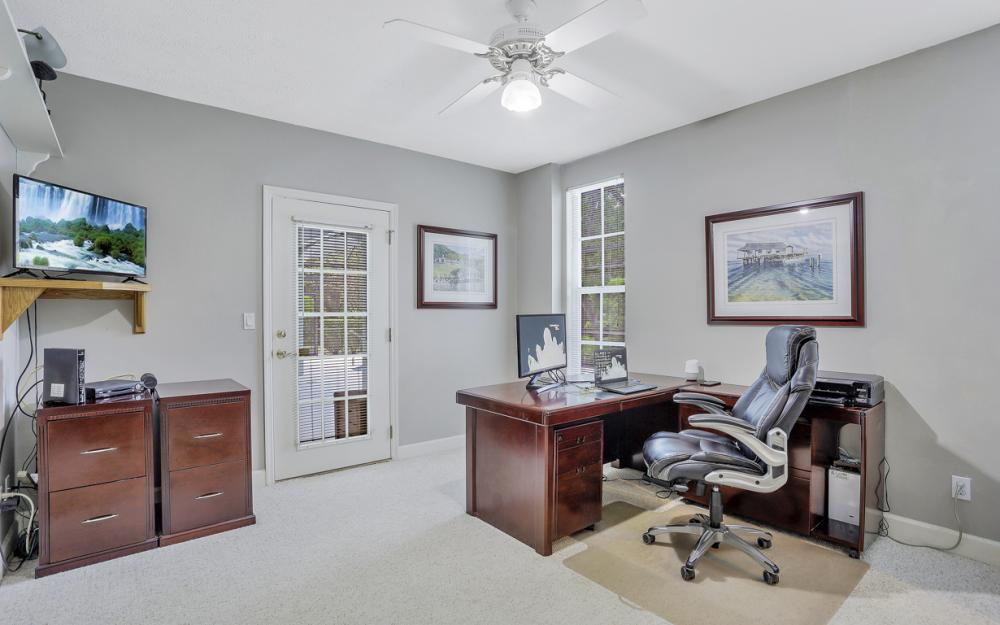 16 Catalpa Court, Fort Myers - Home For Sale 1484481507
