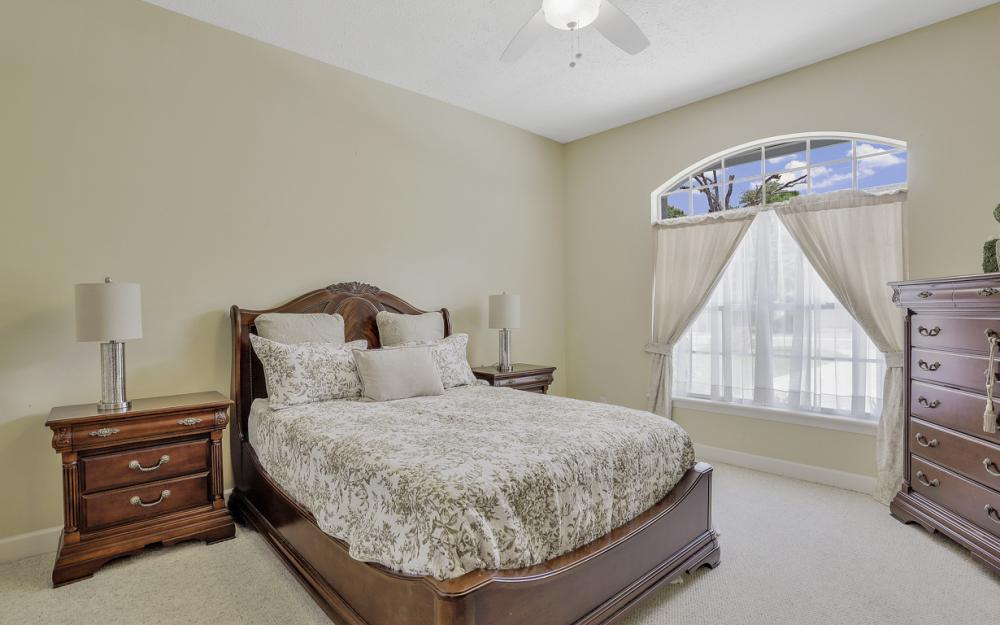 16 Catalpa Court, Fort Myers - Home For Sale 643299138