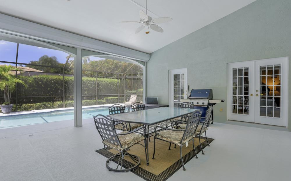 16 Catalpa Court, Fort Myers - Home For Sale 207124926
