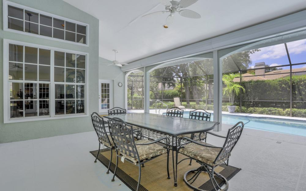 16 Catalpa Court, Fort Myers - Home For Sale 940553177