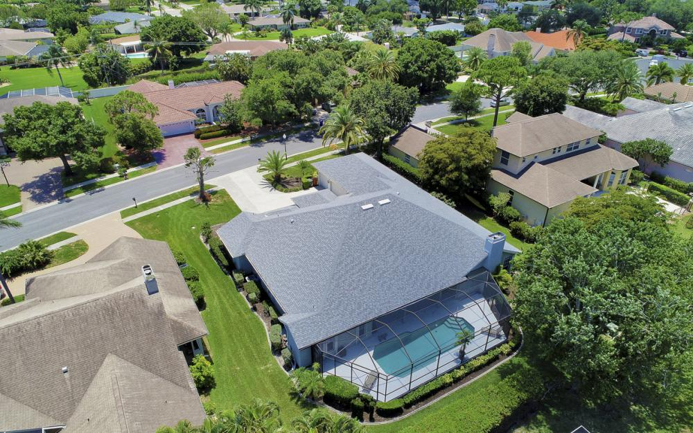 16 Catalpa Court, Fort Myers - Home For Sale 386123611