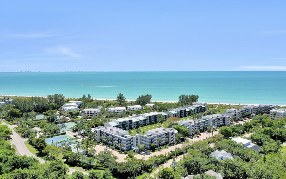 979 E Gulf Dr #E572, Sanibel - Condo For Sale 1034867549