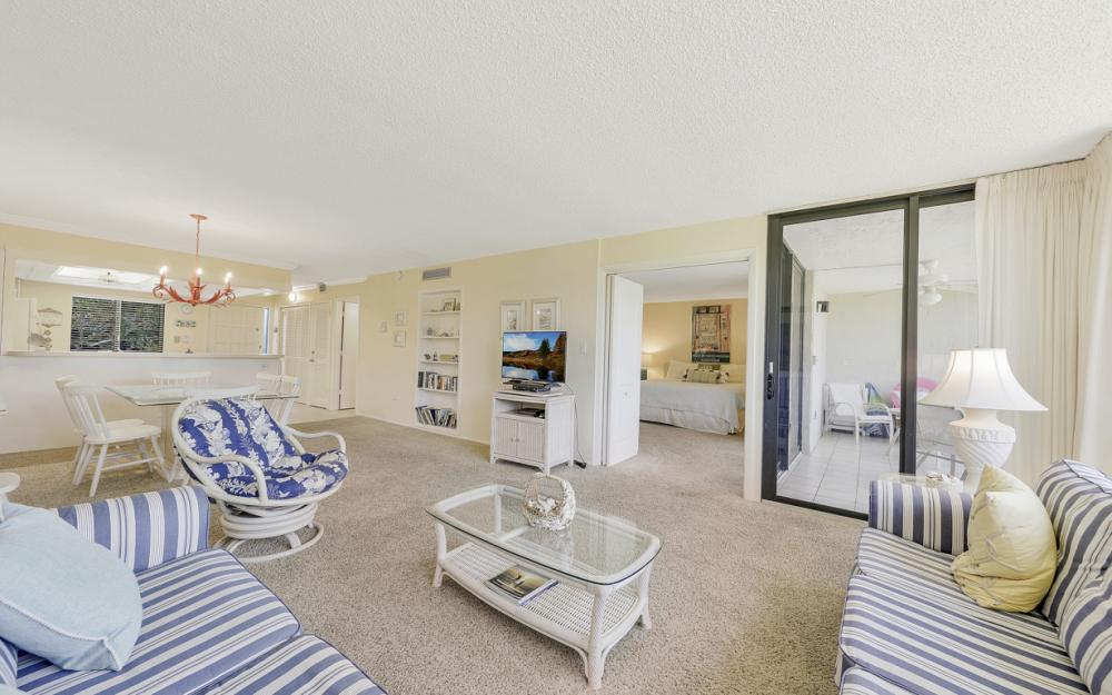 979 E Gulf Dr #E572, Sanibel - Condo For Sale 1894021354