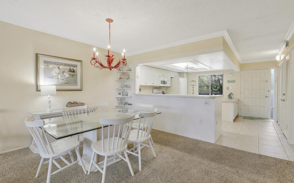 979 E Gulf Dr #E572, Sanibel - Condo For Sale 2038255800