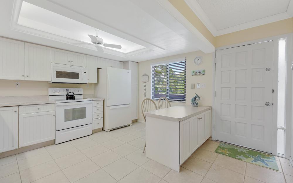 979 E Gulf Dr #E572, Sanibel - Condo For Sale 2018729401
