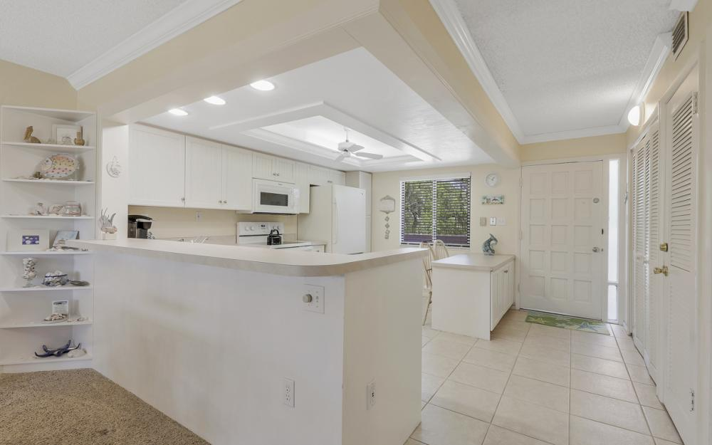 979 E Gulf Dr #E572, Sanibel - Condo For Sale 1949091854