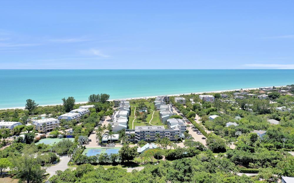 979 E Gulf Dr #E572, Sanibel - Condo For Sale 1579525179
