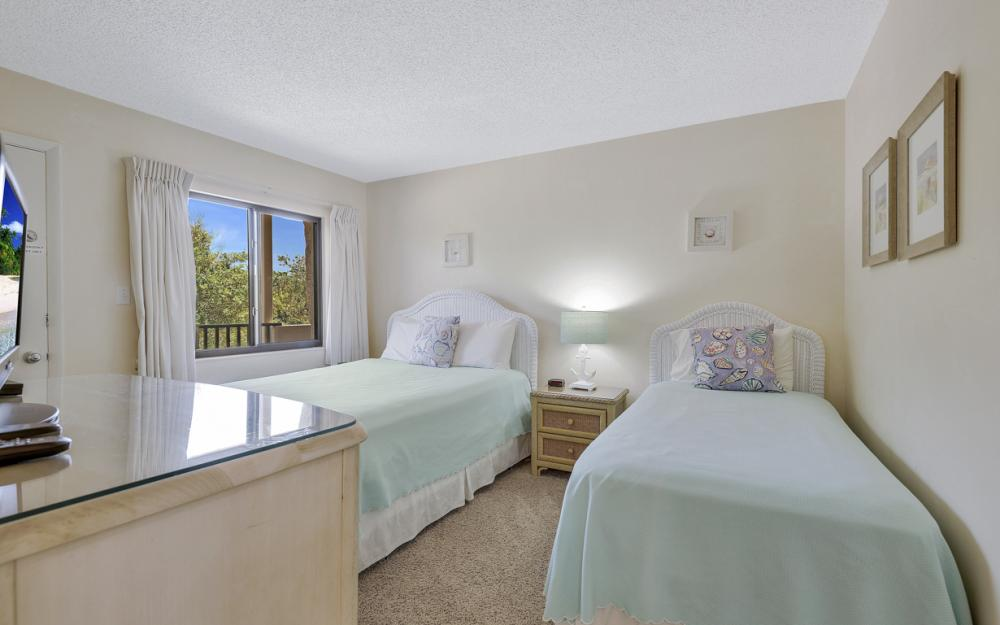 979 E Gulf Dr #E572, Sanibel - Condo For Sale 985726771