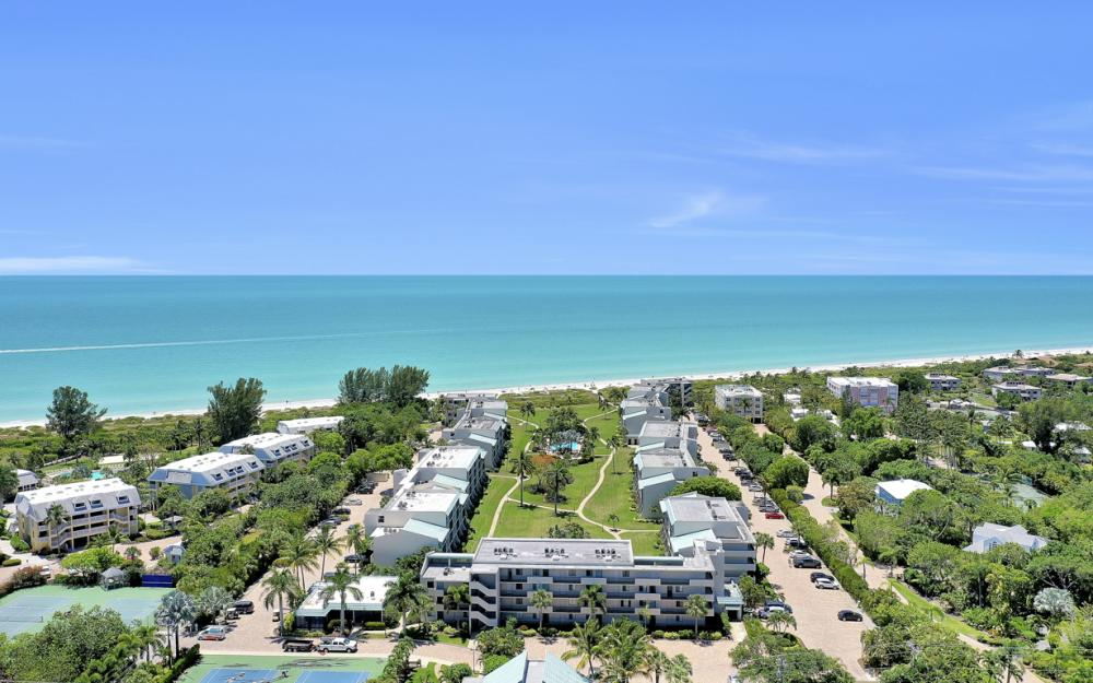 979 E Gulf Dr #E572, Sanibel - Condo For Sale 1065361639