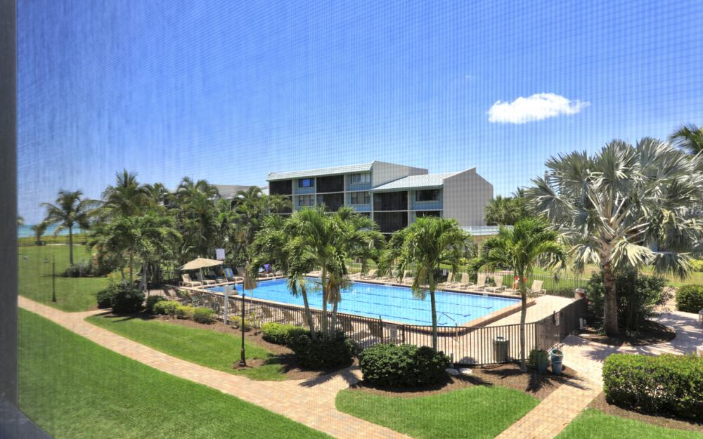 979 E Gulf Dr #E572, Sanibel - Condo For Sale 1359901221