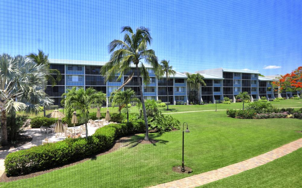 979 E Gulf Dr #E572, Sanibel - Condo For Sale 1109209225