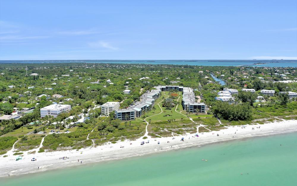 979 E Gulf Dr #E572, Sanibel - Condo For Sale 2036562785