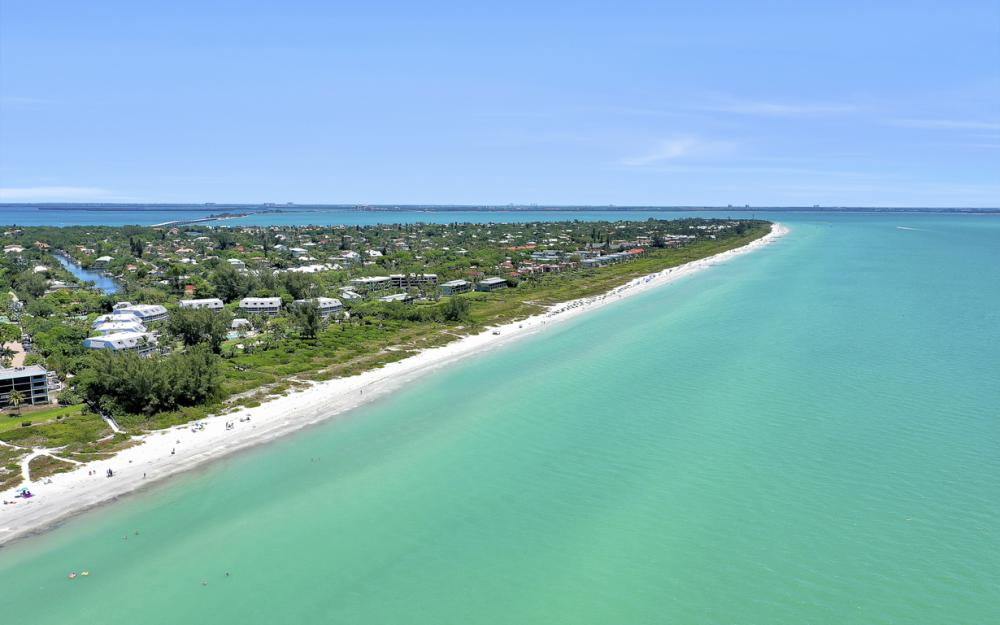 979 E Gulf Dr #E572, Sanibel - Condo For Sale 644429628