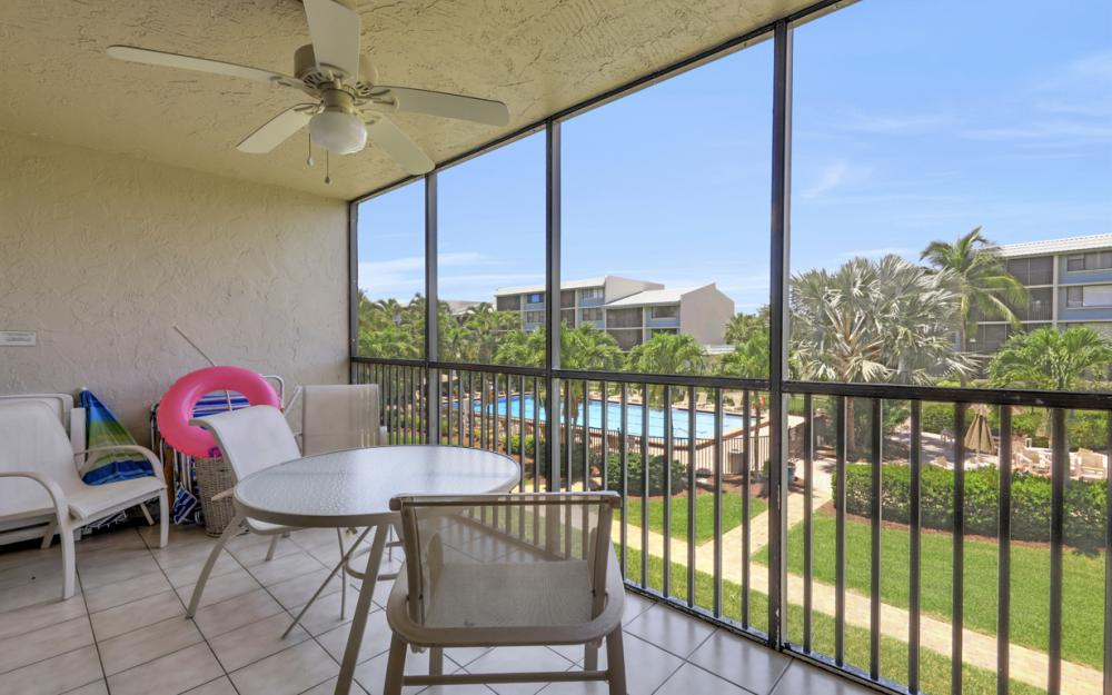 979 E Gulf Dr #E572, Sanibel - Condo For Sale 817802384