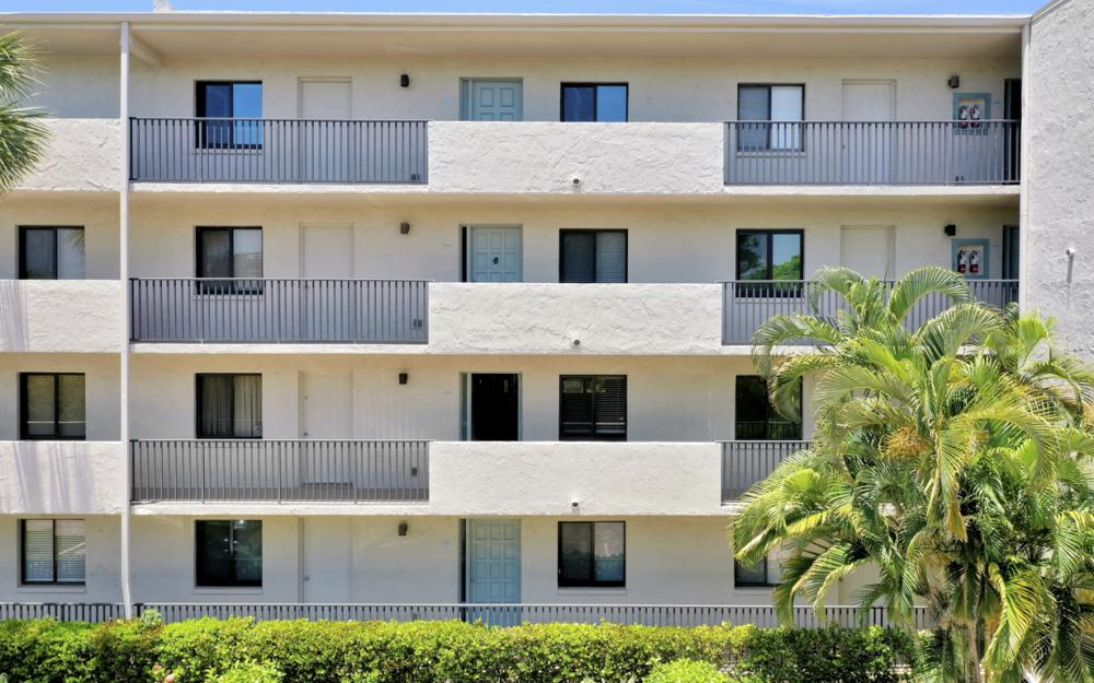 979 E Gulf Dr #E572, Sanibel - Condo For Sale 1620419606