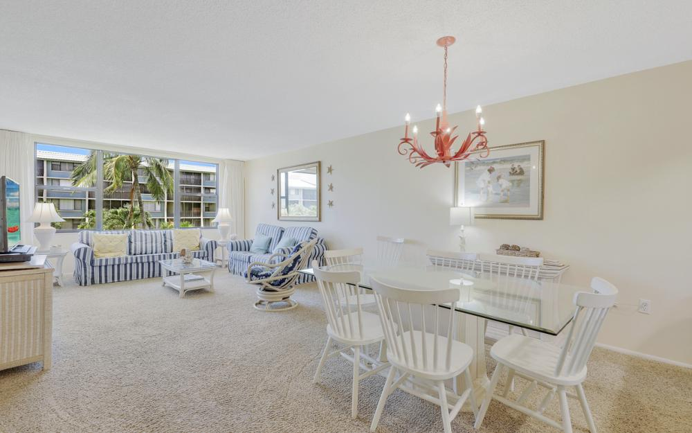 979 E Gulf Dr #E572, Sanibel - Condo For Sale 2077258030