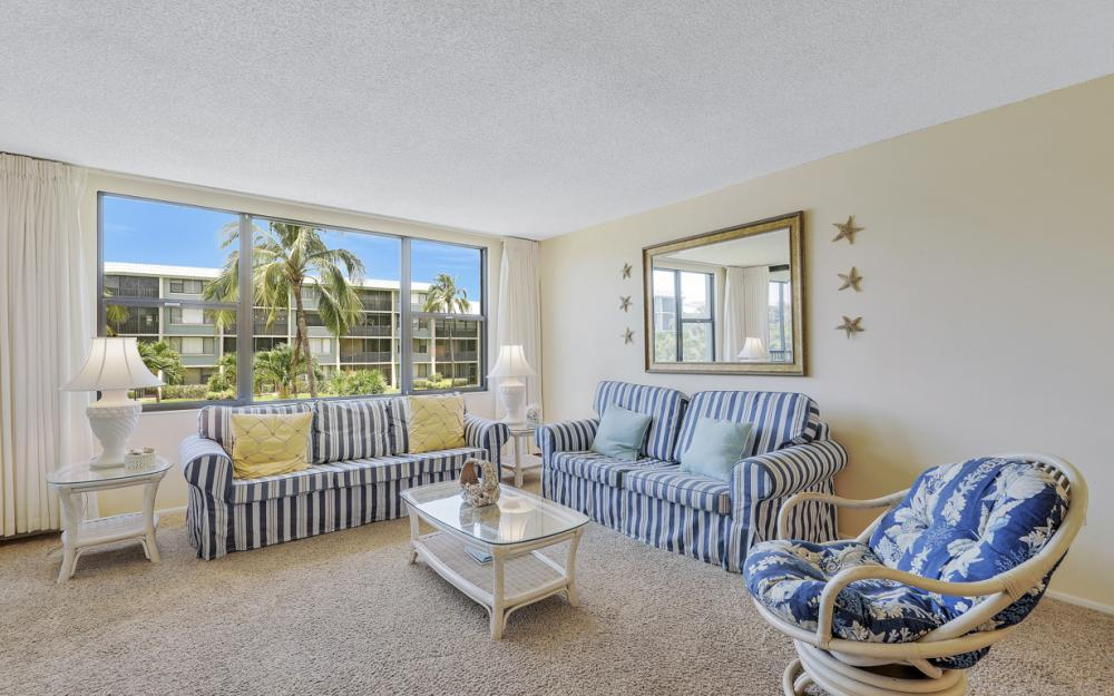 979 E Gulf Dr #E572, Sanibel - Condo For Sale 85292184