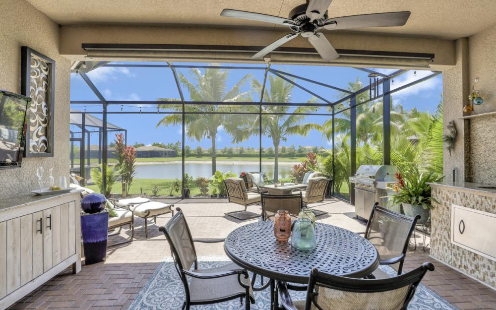 3358 Baltic Dr, Naples - Home For Sale 1467501347