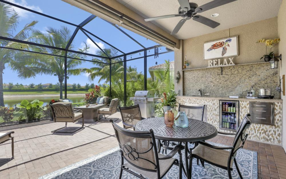 3358 Baltic Dr, Naples - Home For Sale 385669695
