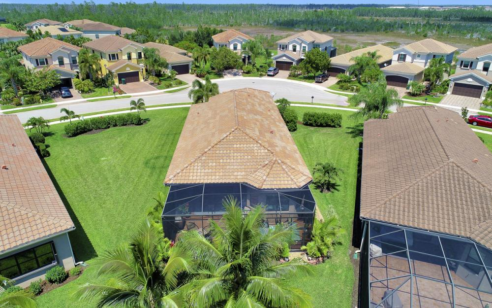 3358 Baltic Dr, Naples - Home For Sale 1591374260