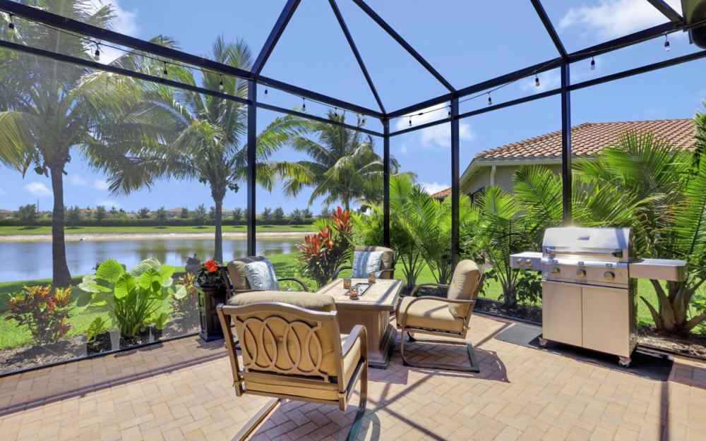 3358 Baltic Dr, Naples - Home For Sale 1384416617