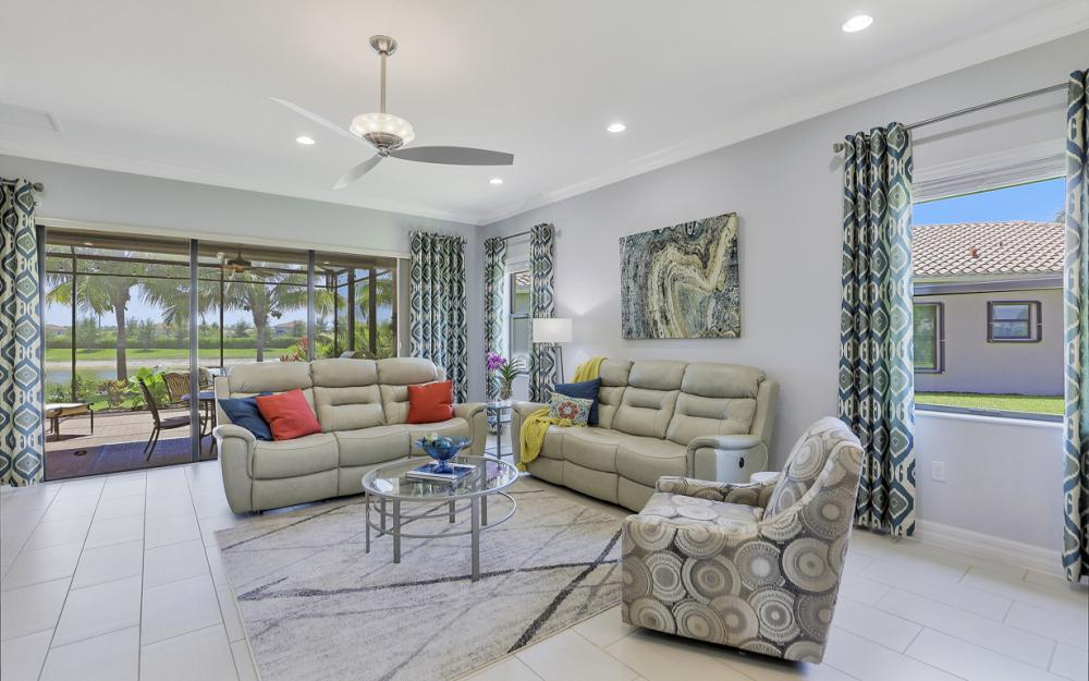 3358 Baltic Dr, Naples - Home For Sale 1419183969