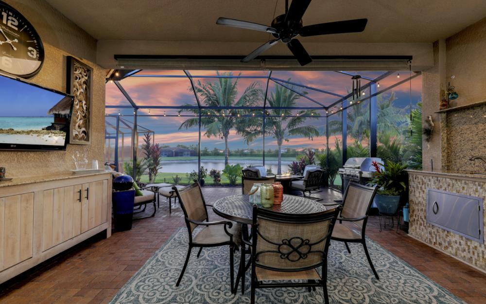 3358 Baltic Dr, Naples - Home For Sale 520924974
