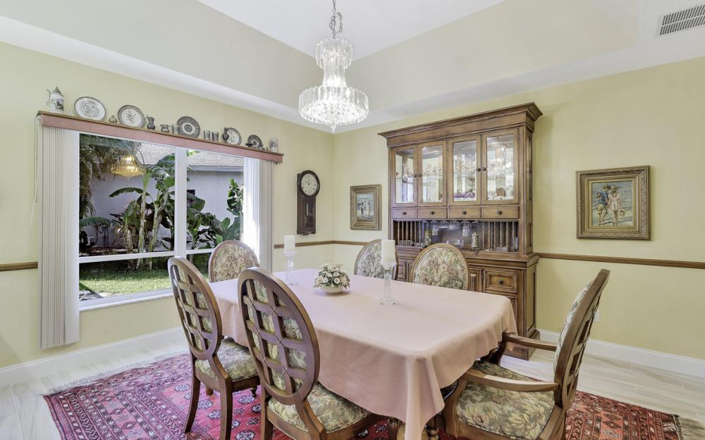 5125 Sunnybrook Ct, Cape Coral - Home For Sale 680619866