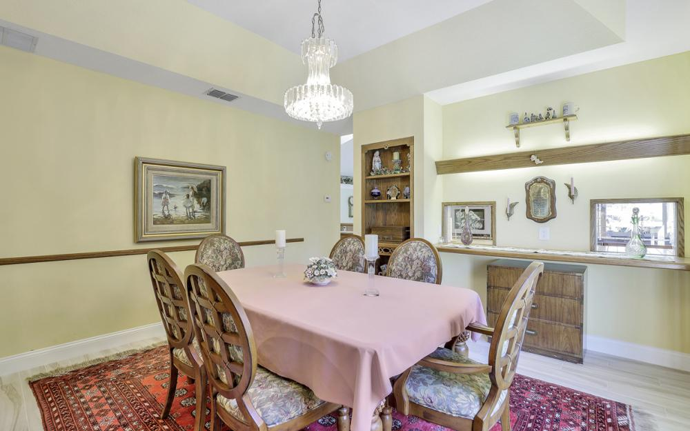 5125 Sunnybrook Ct, Cape Coral - Home For Sale 743859141