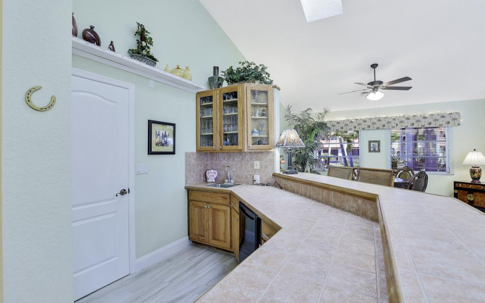 5125 Sunnybrook Ct, Cape Coral - Home For Sale 167297894