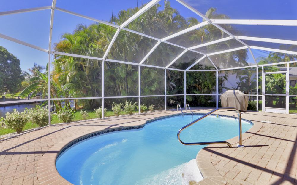 5125 Sunnybrook Ct, Cape Coral - Home For Sale 1041741875