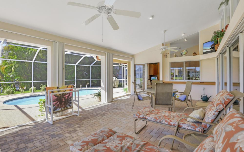 5125 Sunnybrook Ct, Cape Coral - Home For Sale 1474012160