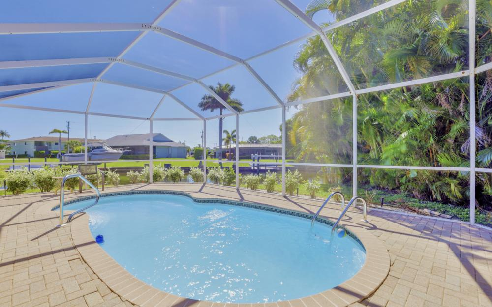 5125 Sunnybrook Ct, Cape Coral - Home For Sale 225268160