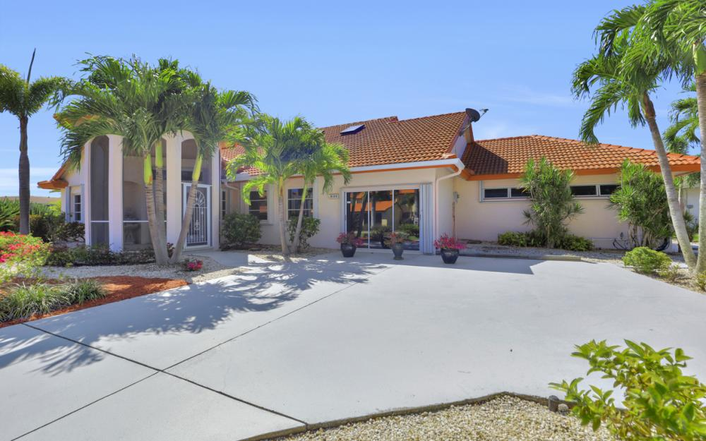 5125 Sunnybrook Ct, Cape Coral - Home For Sale 381738437