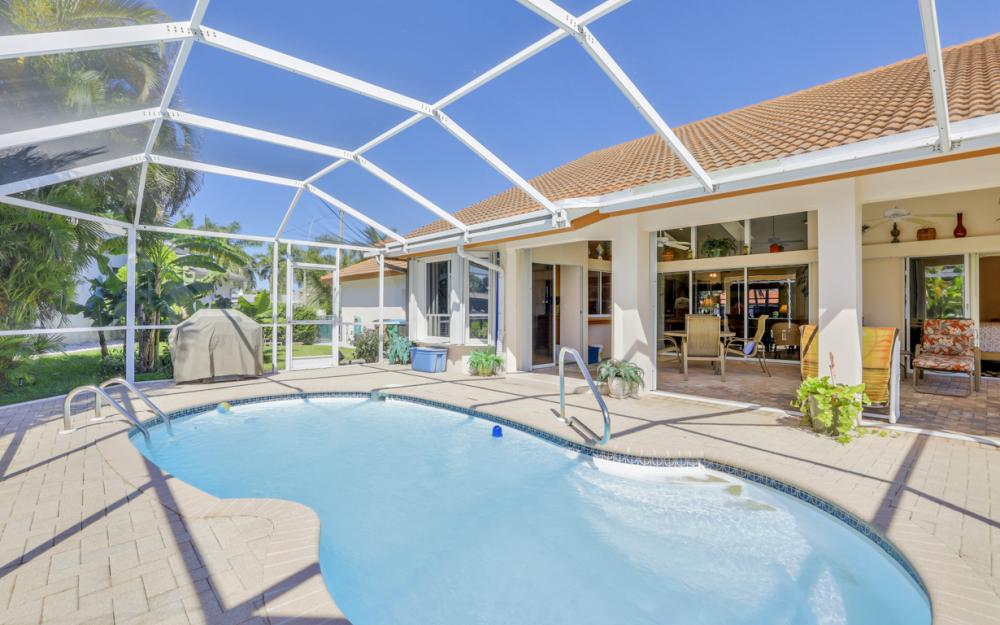 5125 Sunnybrook Ct, Cape Coral - Home For Sale 2059749953