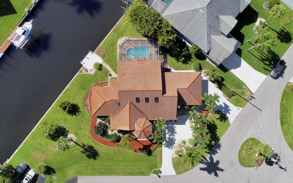 5125 Sunnybrook Ct, Cape Coral - Home For Sale 1904231779