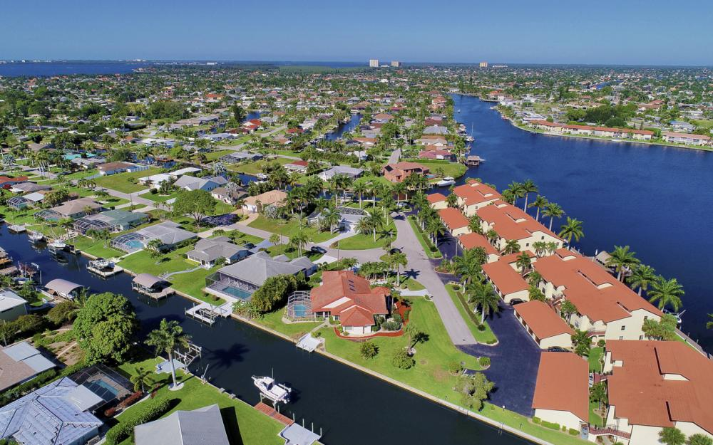5125 Sunnybrook Ct, Cape Coral - Home For Sale 1728429170