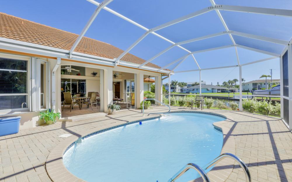 5125 Sunnybrook Ct, Cape Coral - Home For Sale 637195091