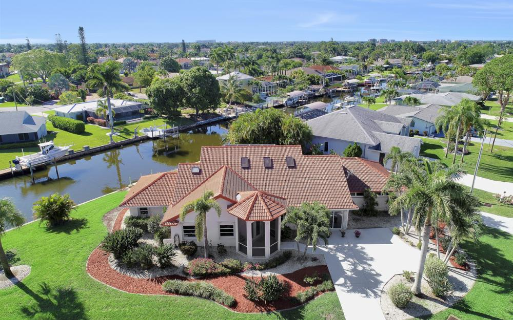 5125 Sunnybrook Ct, Cape Coral - Home For Sale 102477871