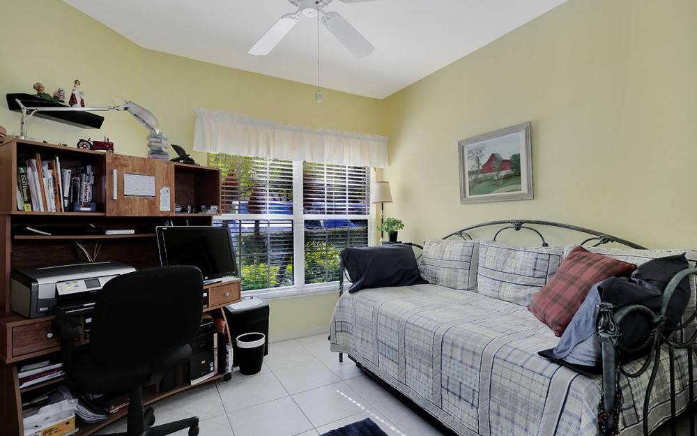 7425 Plumbago Bridge Rd #104, Naples - House For Sale 1242748416
