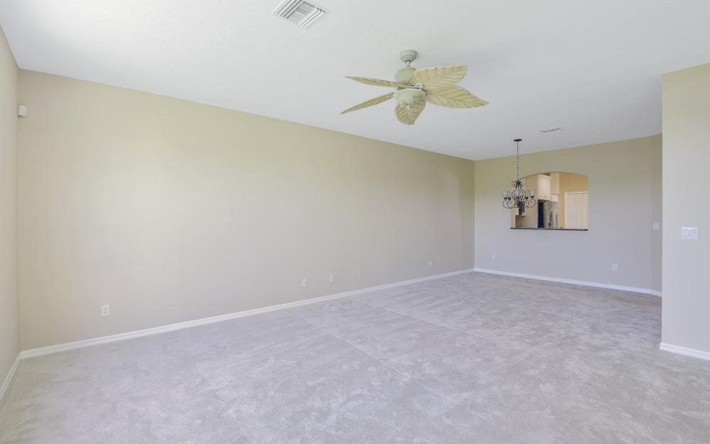 9717 Roundstone Cir, Fort Myers - Home For Sale 1701218924