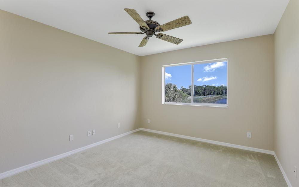 9717 Roundstone Cir, Fort Myers - Home For Sale 845117214