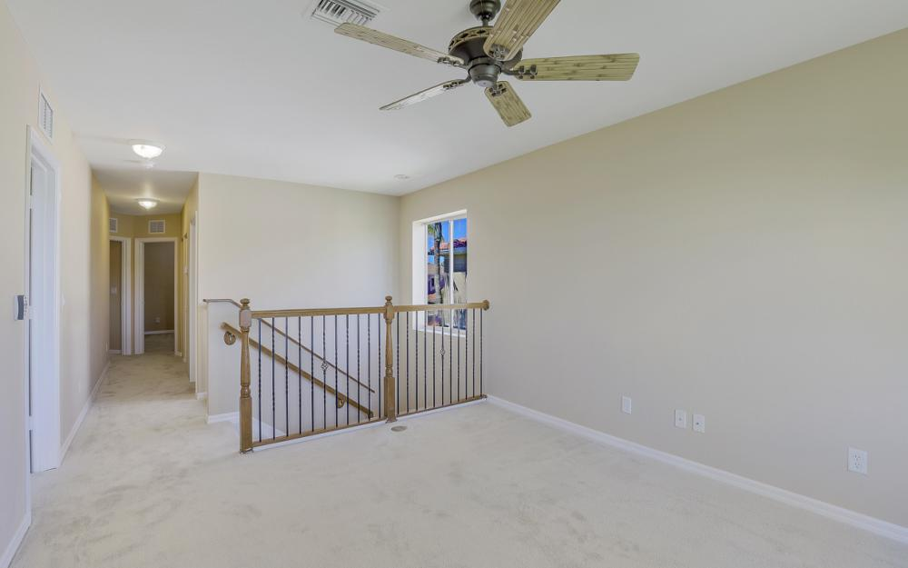 9717 Roundstone Cir, Fort Myers - Home For Sale 1425766869